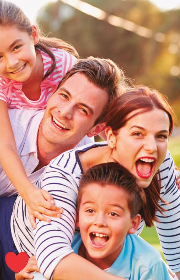 pedagogia-del-amor-lima-peru-docentes-capacitados-familia-autoestima1